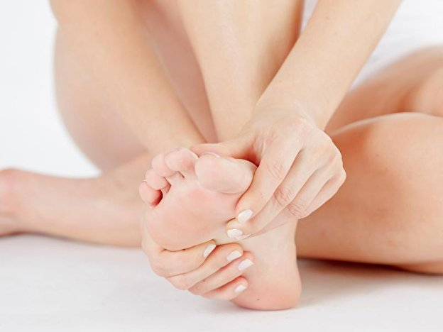Is It Possible To Dissolve Bone Spurs Naturally - Treatment And Remedies!