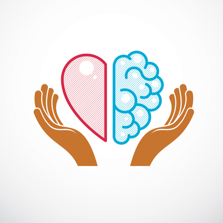Is It Possible To Keep Your Heart And Brain Young?