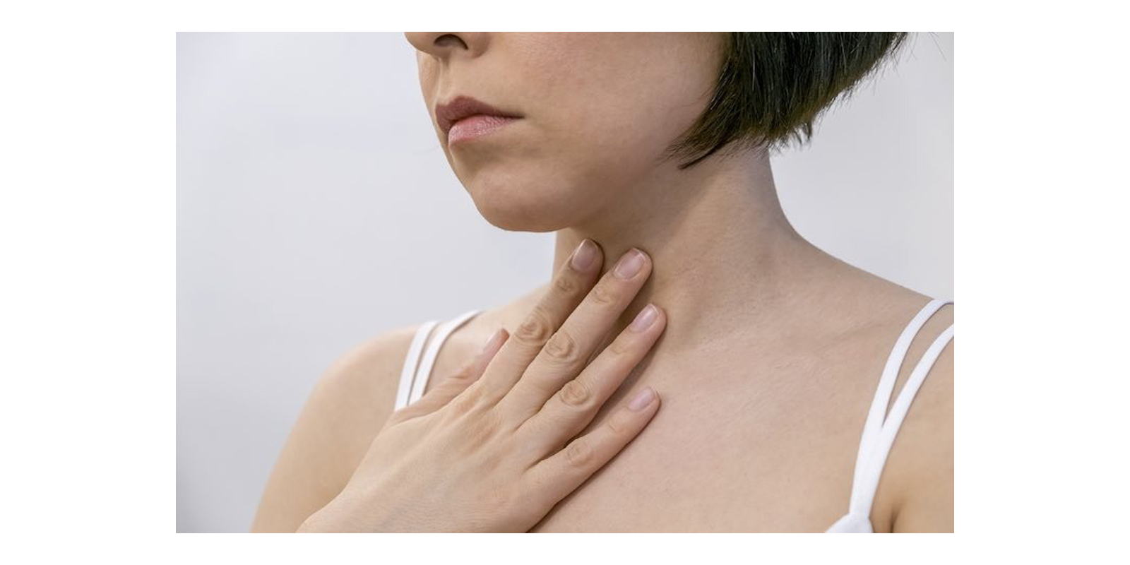 The Hypothyroidism Solution program.jpg