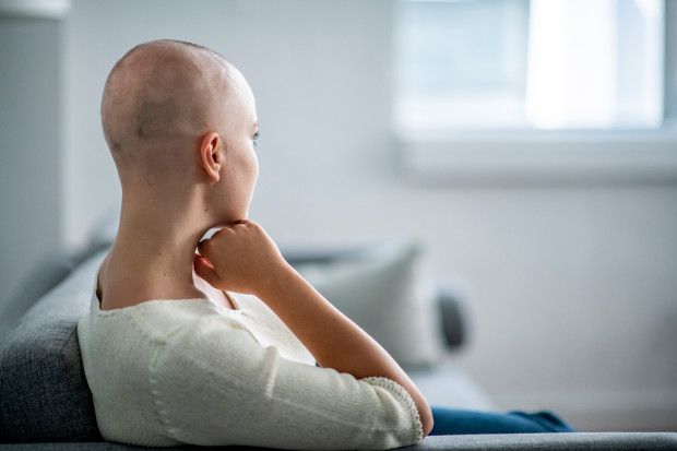 What Are The Facts About Chemotherapy And How Effective It Is?