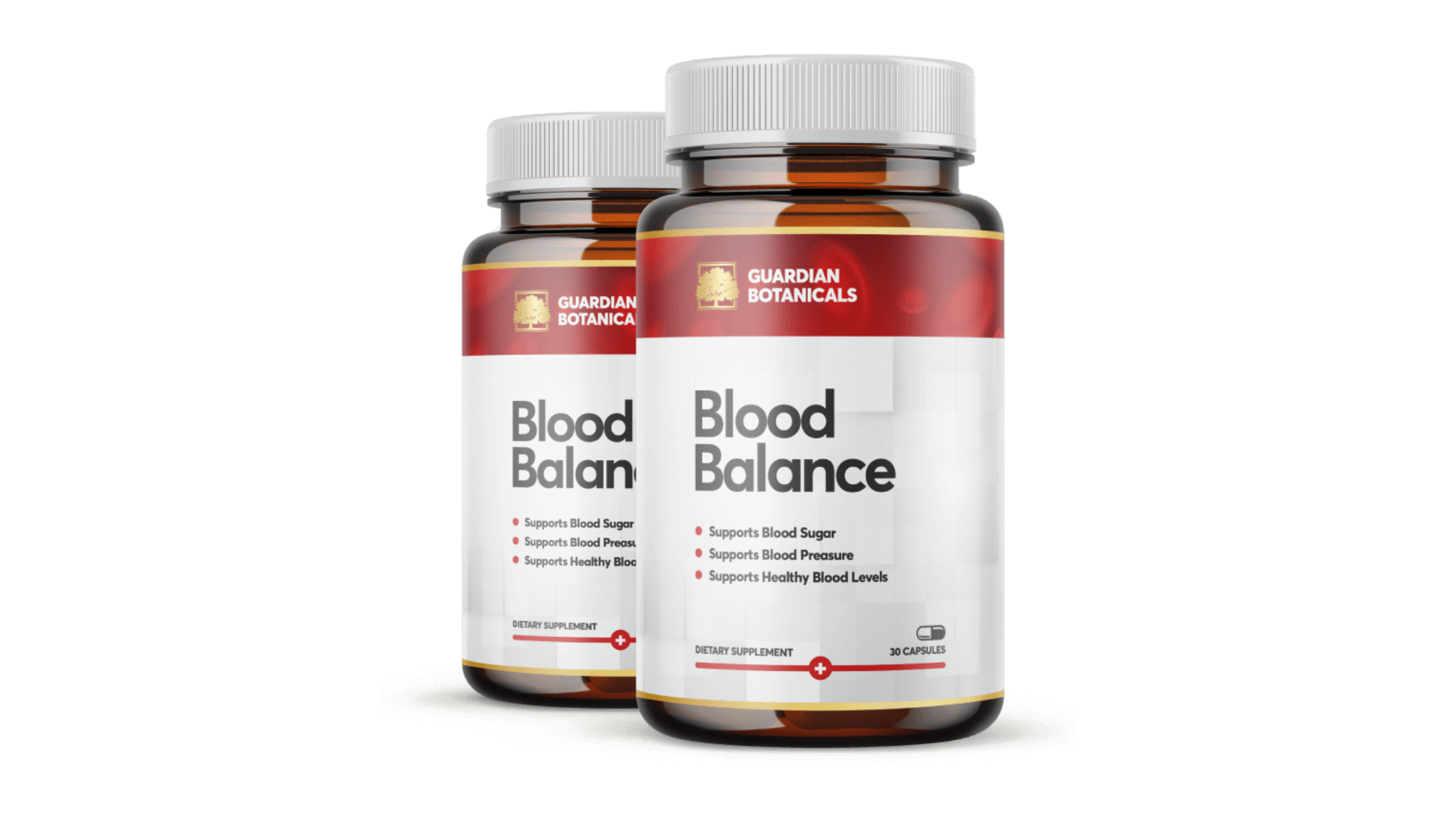 Blood Balance Pricing