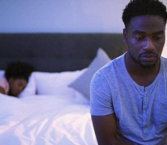 How To Overcome Sleeping Difficulties