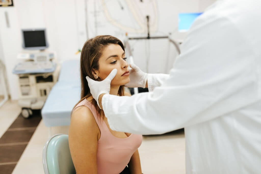 Is Surgery A Good Option For Sinusitis?How Successful Is Surgery For Sinusitis?