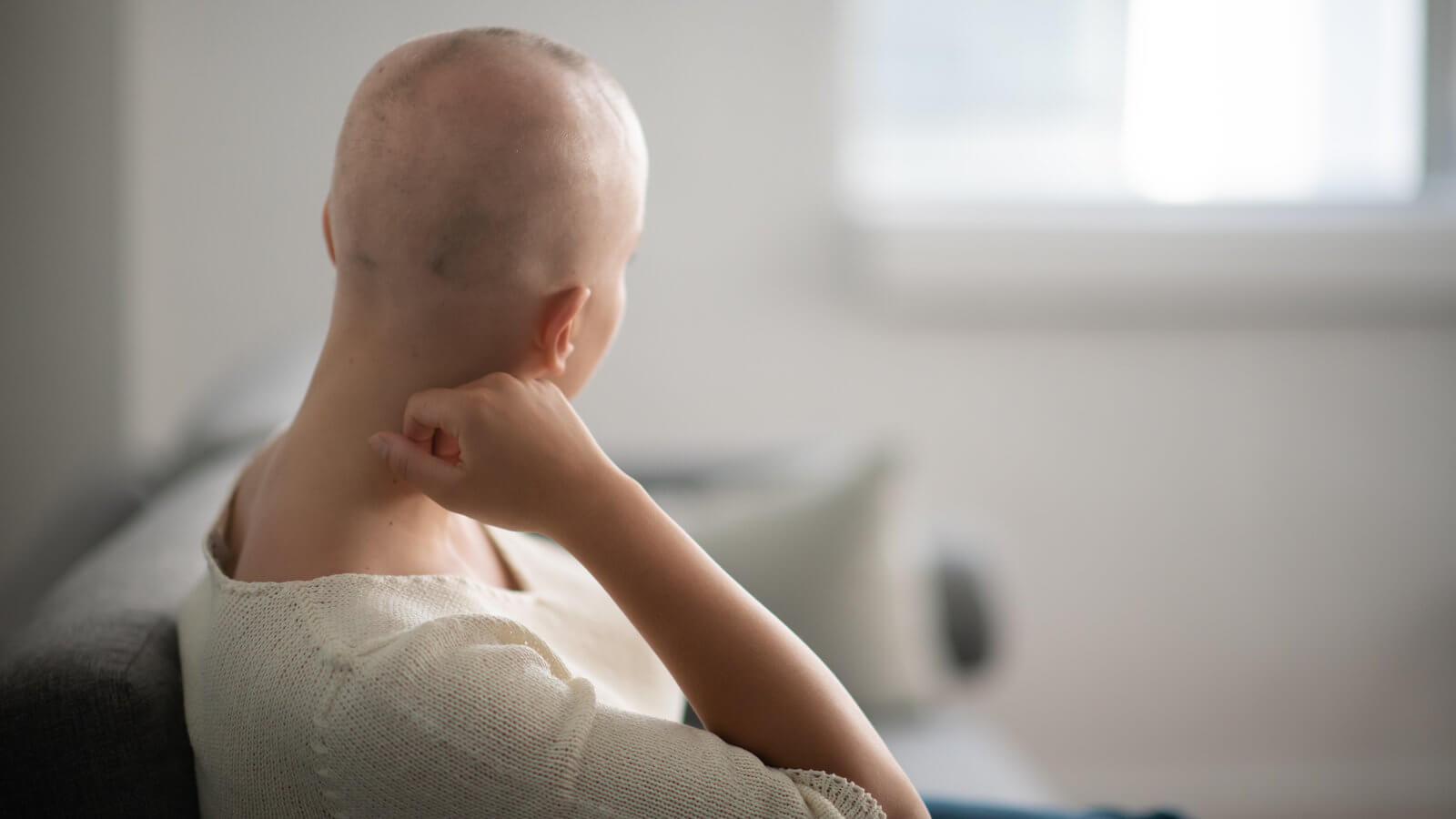 Steps To Prevent Cancer
