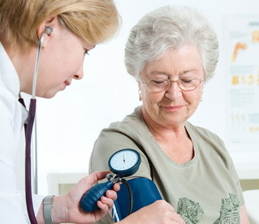 Why Basic Health Check Is Compulsory In Adults; Know The Facts