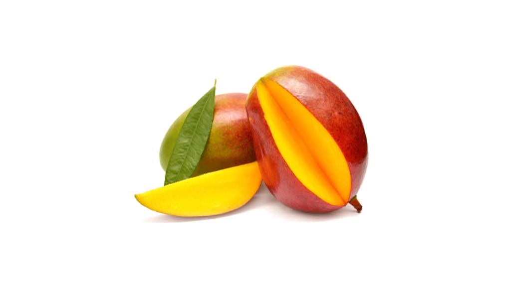 VivaSlim Ingredients -African Mango Extract