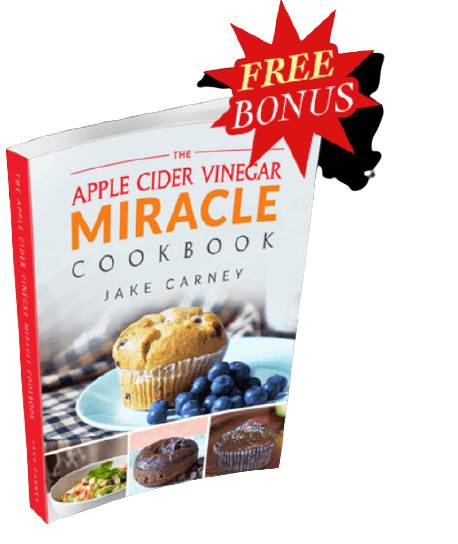 The ACV Cookbook