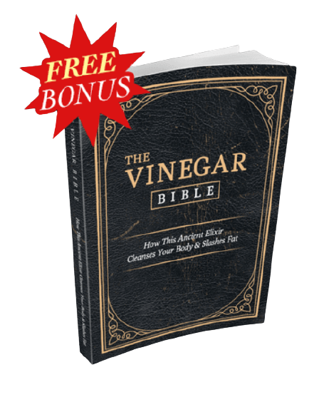 The Vinegar Bible