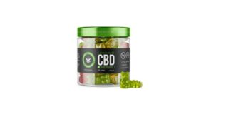 CannaLeafz-CBD-Gummies-Reviews