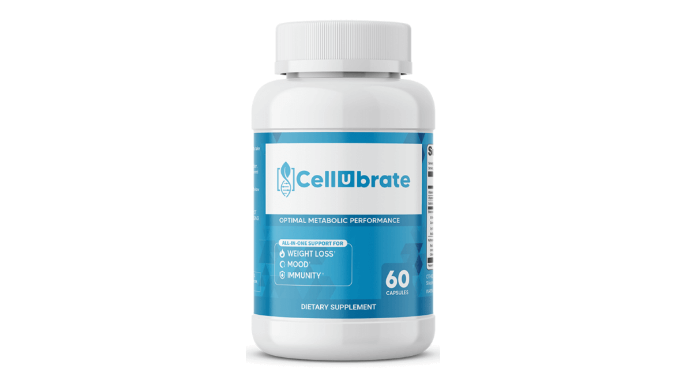 Cellubrate Reviews