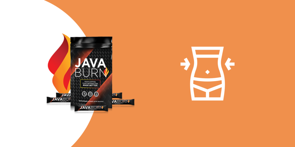Java Burn Results