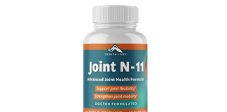 Joint N11 Reviews