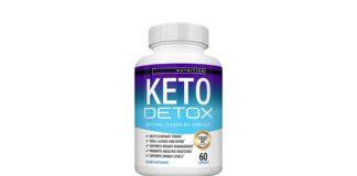 Keto Detox Reviews
