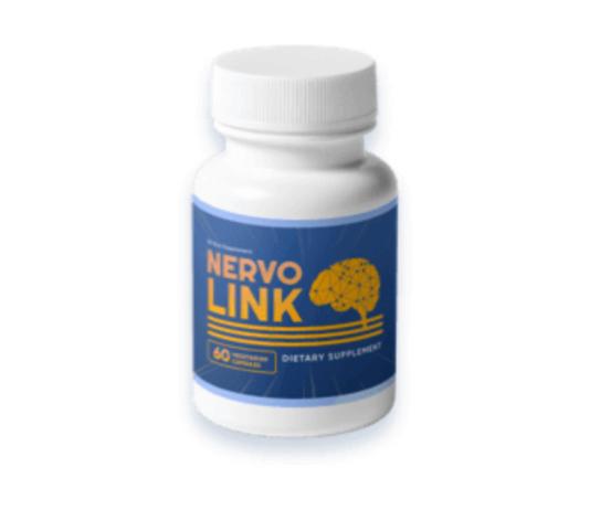 Nervolink Reviews